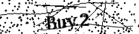Please type the letters below