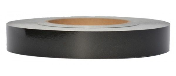 Black 3M Scotchlite Reflective Tape