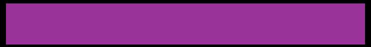 Hoopologie Logo