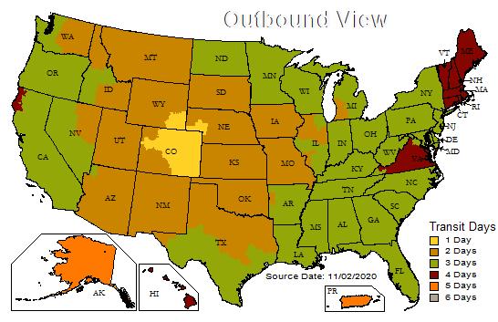 map_0683_NOV20